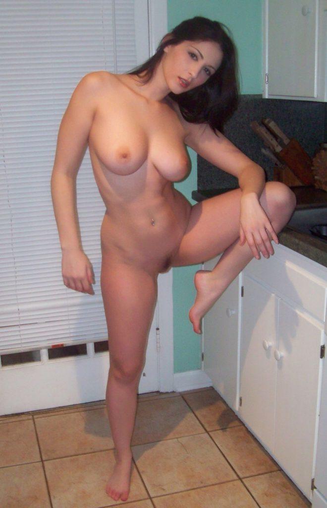 Debby ryan nude pussy