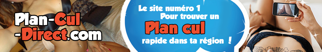 Plan-cul-Direct.com
