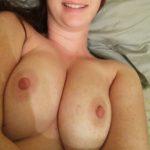 selfe hot snap