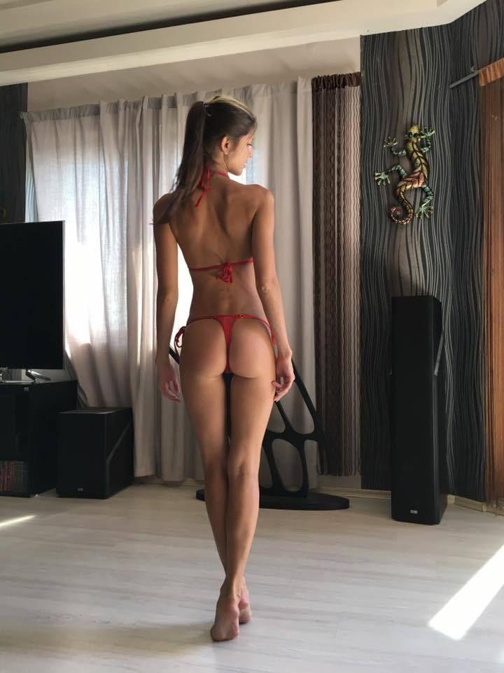 cite de rencontre sex salope beau cul