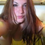 photos ronde salope selfie selfshot
