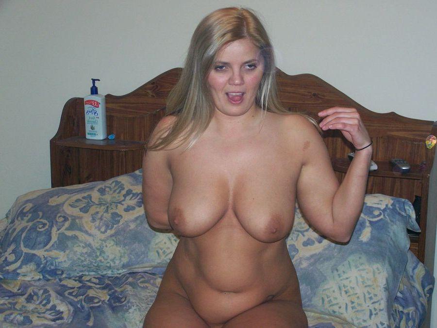 maman gros seins annonce massage lyon