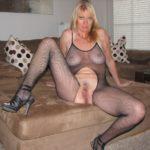 lingerie libertine sexy xxx femme mature cougar mûre