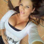 photos de salope aux gros seins non nue