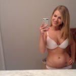 snap hot belle blonde