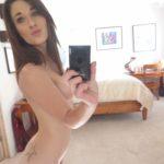petit corps de femme maigre nue photos salope