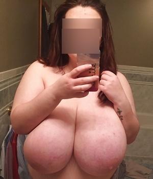 fille gros seins lyon 69