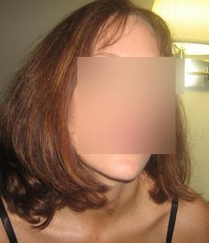 rencontre-femme-mature-paris-75