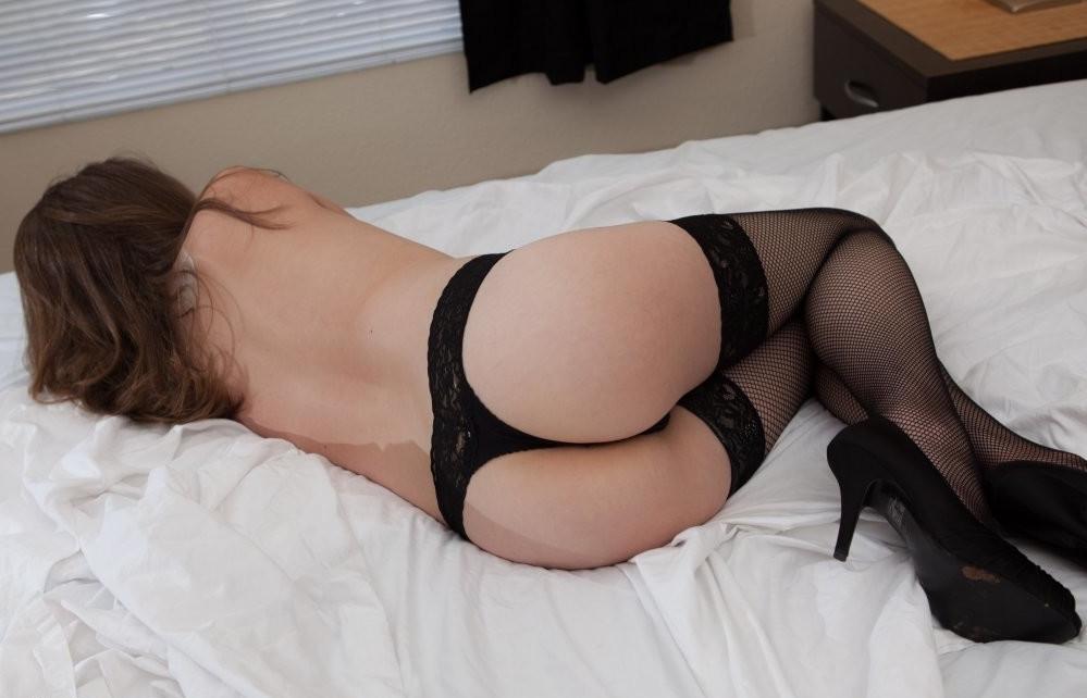 site rencontre sexe 06