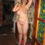 photos femmes gros seins nues