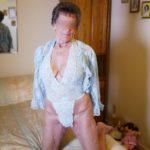 femme mature 70 ans plan cul lille