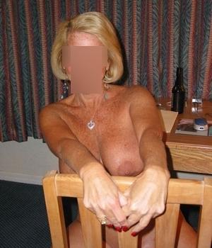 Photo femme mature sexe