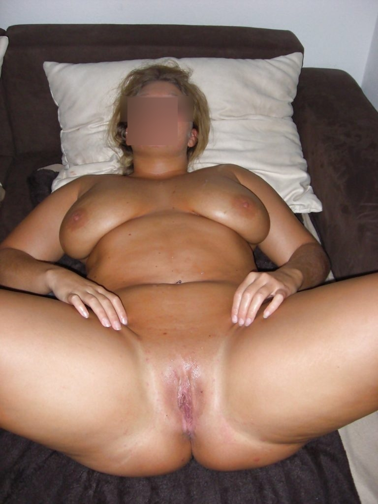 Mature moms and boys fucking