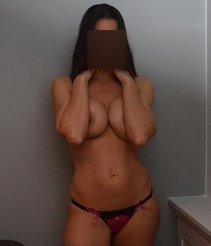 maman a envie de sexe sur Lille 59