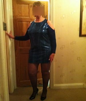 rencontre femme mature lyon 69