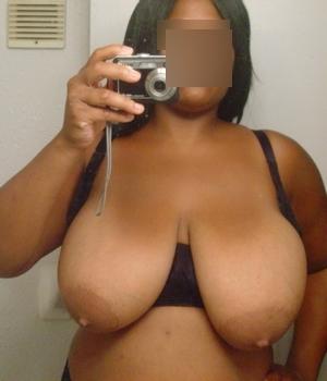 rencontre black gros seins nantes 44