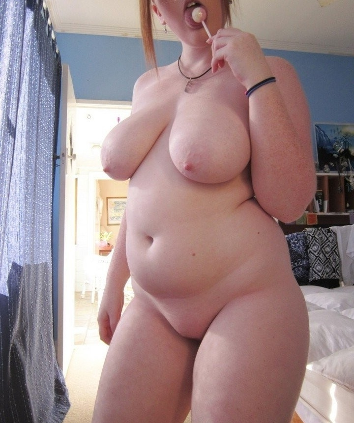 Patricia heaton sex xxx