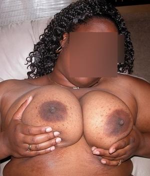 rencontre fille black pulpeuse nantes 44