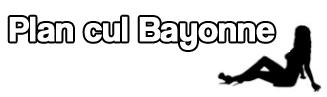 plan cul bayonne
