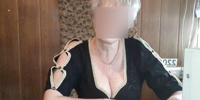 femme-infidele-marseille