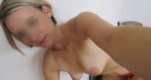 femme coquine cherche sexe à Bayonne