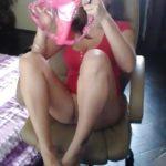 sexe en webcam