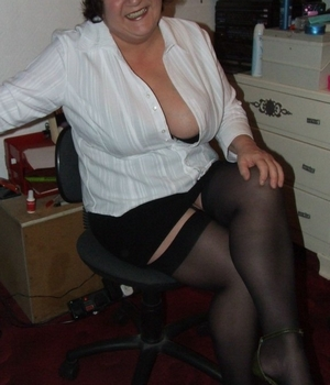 petite annonce coquine Poitiers
