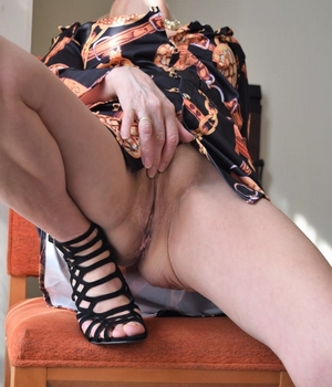 petite annonce coquine Toulouse