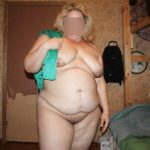 ronde coquine Toulouse