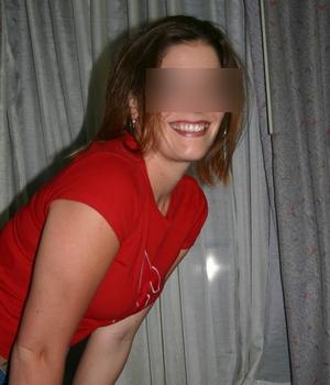 sexe gratuit Bayonne