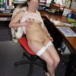 rencontre coquine Toulouse 31