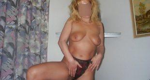 photo femme coquine nue
