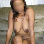 photo black nue