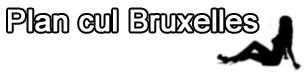 plan cul Bruxelles