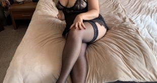 femme dominatrice BDSM