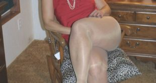 photo belle femme ronde
