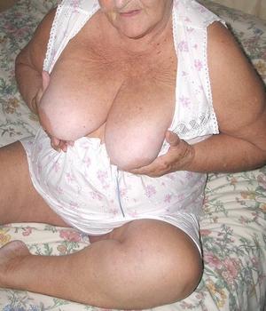 rencontre femme mature Grenoble